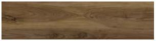 "Castelvetro - 12""x48"" More Ciliegio Tile (Rectified Edges)"