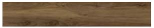 "Castelvetro - 8""x48"" More Ciliegio Tile (Rectified Edges)"