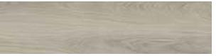 "Castelvetro - 12""x48"" More Grigio Tile (Rectified Edges)"