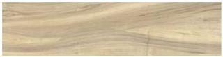 "Castelvetro - 8""x32"" More Miele Tile (Rectified Edges)"