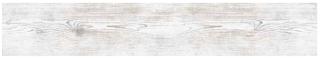 "Elios - 5-1/2""x33"" Grand Sequoia Pure Porcelain Tile"