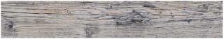 """Elios - 5-1/2""""x33"""" Grand Sequoia Mid Blue Porcelain Tile"""