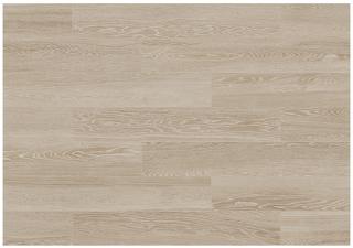 "Anatolia - 8""x48"" Aspen Paper Birch Porcelain Tile (Rectified Edges)"