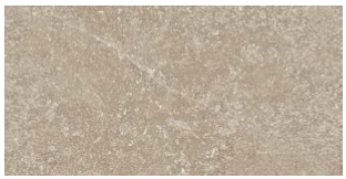 "Lea - 12""x24"" The Rock Taupe Rock Tile (Rectified)"