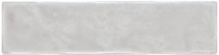"Anatolia - 3""x12"" Marlow Mist Glossy Wall Tile"