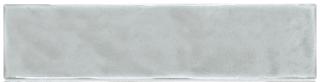 "Anatolia - 3""x12"" Marlow Tide Glossy Wall Tile"