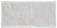 "Anatolia - 3""x6"" Marlow Mist Glossy Wall Tile"
