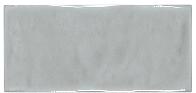 """Anatolia - 3""""x6"""" Marlow Smoke Glossy Wall Tile"""