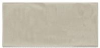 "Anatolia - 3""x6"" Marlow Earth Glossy Wall Tile"