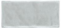 "Anatolia - 3""x6"" Marlow Tide Glossy Wall Tile"