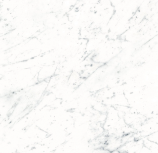 """Cinca - 13""""x13"""" Luxury Carrara Tile"""