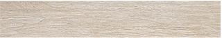 """Happy Floors - 8""""x48"""" Alpi Bianco Tile (Rectified Edges)"""