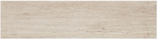 """Happy Floors - 12""""x48"""" Alpi Bianco Tile (Rectified Edges)"""