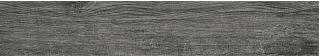 """Happy Floors - 8""""x48"""" Alpi Grigio Tile (Rectified Edges)"""