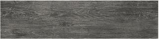 """Happy Floors - 12""""x48"""" Alpi Grigio Tile (Rectified Edges)"""