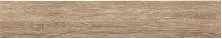 "Happy Floors - 8""x48"" Alpi Beige Tile (Rectified Edges)"