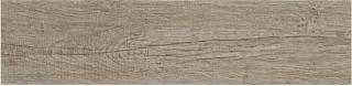 "Happy Floors - 12""x48"" Alpi Tortora Tile (Rectified Edges)"