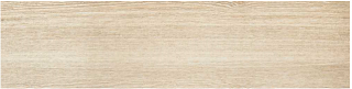"Happy Floors - 9""x36"" Acorn Natural Tile (Rectified Edges)"
