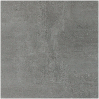 "Happy Floors - 24""x24"" Baltimore Gris Tile (Rectified Edges)"