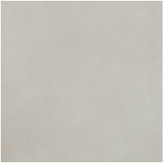 "Happy Floors - 24""x24"" Baltimore Perla Tile (Rectified Edges)"