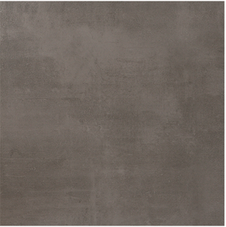 "Happy Floors - 24""x24"" Baltimore Taupe Tile (Rectified Edges)"