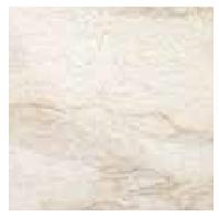 "Serenissima - 16""x16"" Duomo Bianco Porcelain Tile"