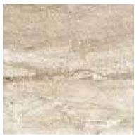 "Serenissima - 16""x16"" Duomo Crema Porcelain Tile"