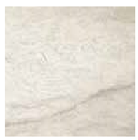 """Serenissima - 16""""x16"""" Duomo Grigio Porcelain Tile"""
