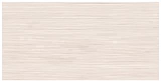 """Mediterranea - 12""""x24"""" Loom Cotton Porcelain Tile"""