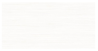 "Mediterranea - 12""x24"" Loom Linen Porcelain Tile"