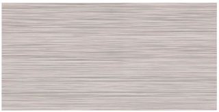 "Mediterranea - 12""x24"" Loom Silk Porcelain Tile"
