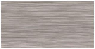 "Mediterranea - 12""x24"" Loom Suede Porcelain Tile"