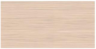 "Mediterranea - 12""x24"" Loom Wool Porcelain Tile"
