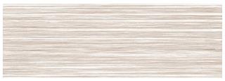 """Mediterranea - 4""""x12"""" Loom Cotton Porcelain Tile"""