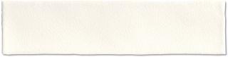 "Adex - 3""x12"" Earth Navajo White Tile"