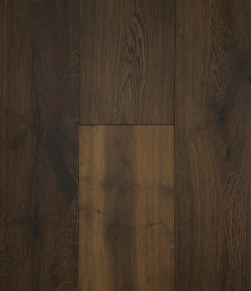 "Lifecore - Adela Natures Way Oak Engineered Hardwood Flooring (1/2"" Thick x 7-1/2"" Wide Planks)"