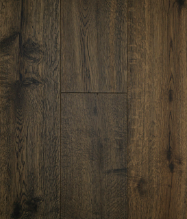 "Lifecore - Adela Overtures Oak Engineered Hardwood Flooring (1/2"" Thick x 7-1/4"" Wide Planks)"