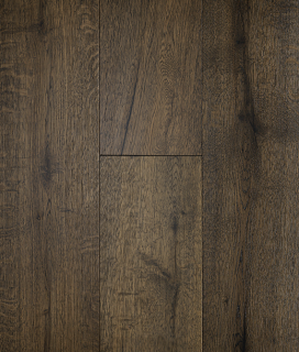 "Lifecore - Adela Perfect Palette Oak Engineered Hardwood Flooring (1/2"" Thick x 7-1/4"" Wide Planks)"