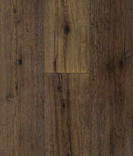 "Lifecore - Adela Rich Request Oak Engineered Hardwood Flooring (1/2"" Thick x 7-1/4"" Wide Planks)"