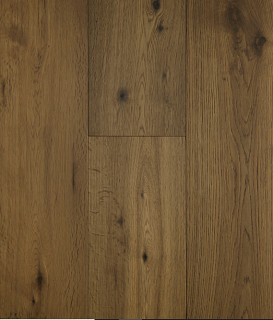 "Lifecore - Adela Vivid Beginnings Oak Engineered Hardwood Flooring (1/2"" Thick x 7-1/4"" Wide Planks)"