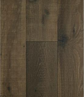 "Lifecore - Anton Charmed Oak Engineered Hardwood Flooring (1/2"" Thick x 7-1/2"" Wide Planks)"