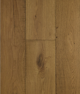 "Lifecore - Anton Fresh Aire Oak Engineered Hardwood Flooring (1/2"" Thick x 7-1/2"" Wide Planks)"