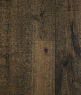 "Lifecore - Anton Praise Worthy Oak Engineered Hardwood Flooring (1/2"" Thick x 7-1/4"" Wide Planks)"