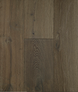 "Lifecore - Amara Compelling Oak Engineered Hardwood Flooring (1/2"" Thick x 7-1/2"" Wide Planks)"