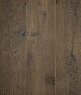 "Lifecore - Amara Life Inspired Oak Engineered Hardwood Flooring (1/2"" Thick x 7-1/2"" Wide Planks)"