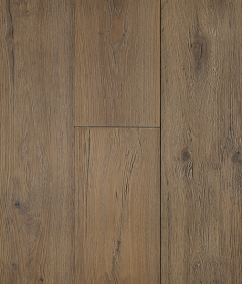 "Lifecore - Amara Perfect Play Oak Engineered Hardwood Flooring (1/2"" Thick x 7-1/2"" Wide Planks)"