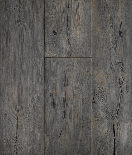 "Lifecore - Anew Discerning Oak Engineered Hardwood Flooring (1/2"" Thick x 7-1/2"" Wide Planks)"