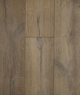 "Lifecore - Anew Gentling Oak Engineered Hardwood Flooring (1/2"" Thick x 7-1/2"" Wide Planks)"