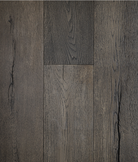 "Lifecore - Anew Recaptured Oak Engineered Hardwood Flooring (1/2"" Thick x 7-1/2"" Wide Planks)"