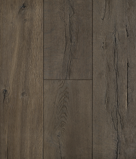 """Lifecore - Anew Transformed Oak Engineered Hardwood Flooring (1/2"""" Thick x 7-1/2"""" Wide Planks)"""